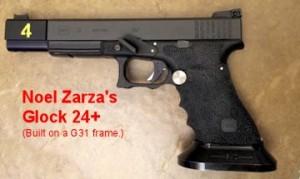ZarzaG24plussm