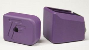 lavender pair web