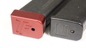 G21_competition_red